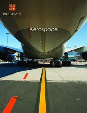aerospace-brochure-300.jpg