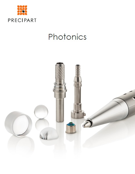 Photonics_Brochure_Cover.jpg