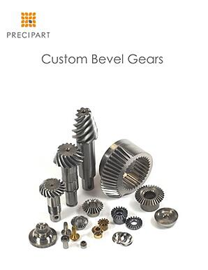 bevel-gears-brochure-300.jpg