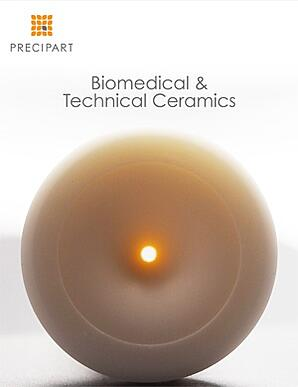 biomedical-technical-ceramics-brochure-300.jpg