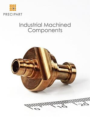 industrial-machined-components-brochure-300.jpg