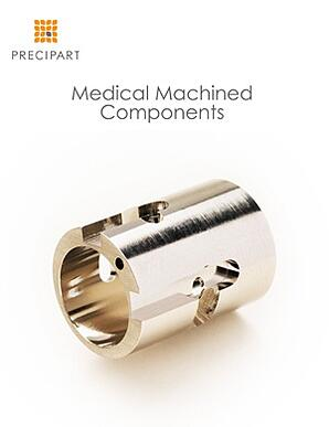 medical-machined-components-brochure-300.jpg
