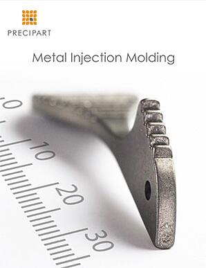 metal-injection-molding-brochure-300.jpg