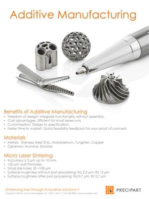 precipart-additive-manufacturing-thumbnail.jpg