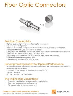 precipart-fiber-optic-connectors.jpg
