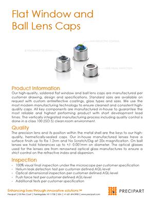 precipart-soldered-lens-caps-thumbnail.png