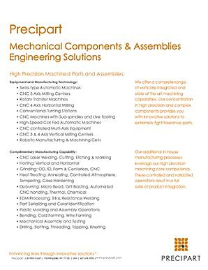 precision-components-engineering-brochure-300.jpg